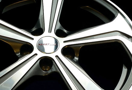 All makes of Alloy Wheels from Mike Stokes Motoring and Motor Sport Bournemouth Poole and Christchurch Dorset