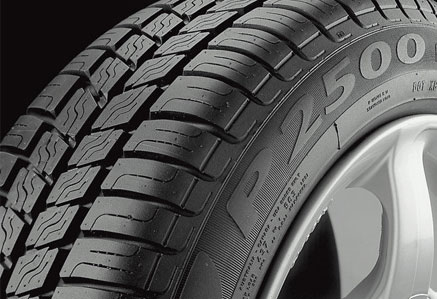 All makes of tyres from Mike Stokes Motoring and Motor Sport Bournemouth Poole and Christchurch