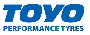 Toyo-tyres-mobile-fitting-service-mike-stokes-tyres-bournemouth-poole-christchurch-dorset