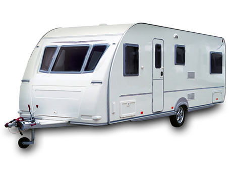 All-makes-of-caravans-mobile-tyre-fitting-service-home-office-or-road-side-emergency-tyre-fitting-bournemouth-poole-christchurch-dorset-areas-mike-stokes-tyres